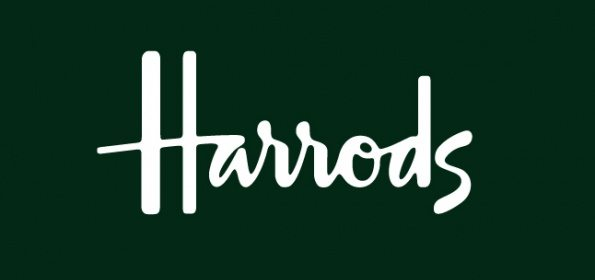 Harrods Review