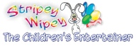 Childrens Entertainer Near Me for Birthday parties